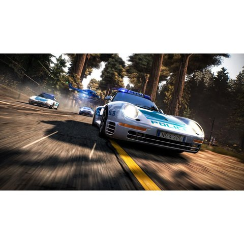 need-for-speed-hot-pursuit-remastered-642747.3.jpg