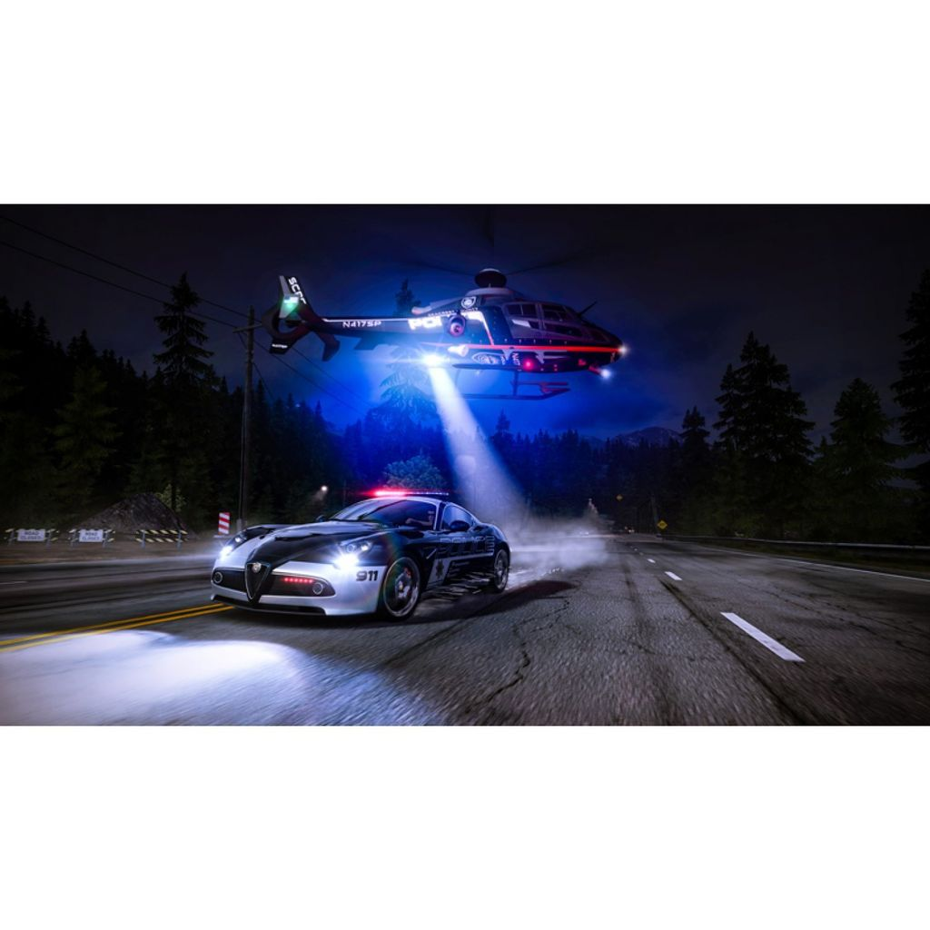 need-for-speed-hot-pursuit-remastered-642747.12.jpg