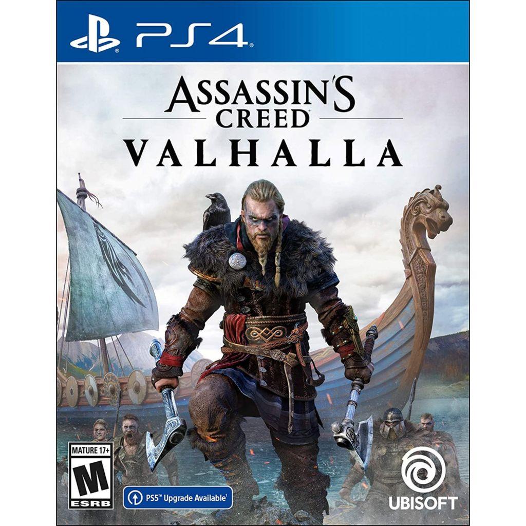 assassins-creed-valhalla-628729.8.jpg
