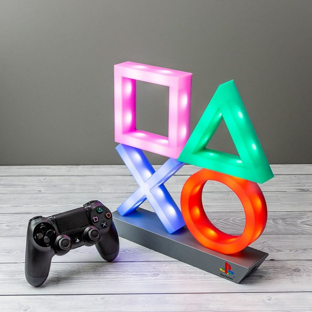 playstation-icons-light-xl---menkind-uk-exclusive-web2.jpg