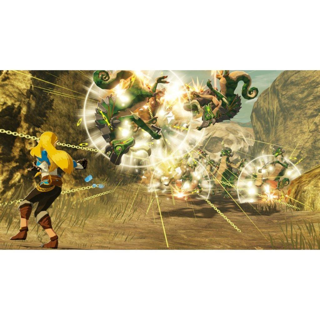 hyrule-warriors-age-of-calamity-640147.2.jpg