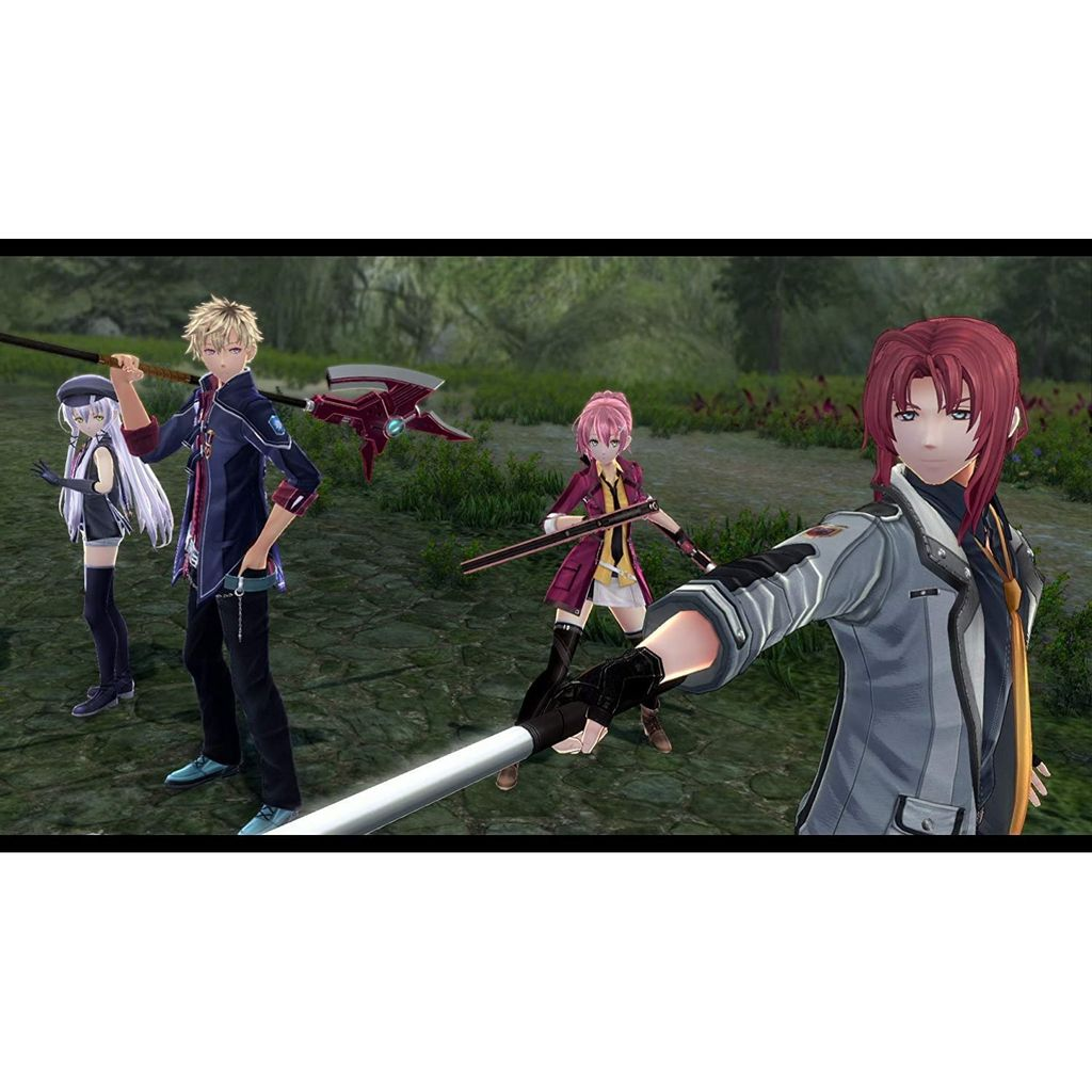 the-legend-of-heroes-trails-of-cold-steel-iv-frontline-edition-626037.5.jpg