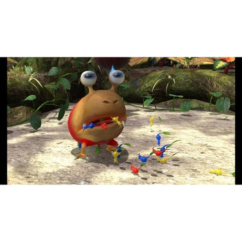 pikmin-3-deluxe-edition-637095.13.jpg