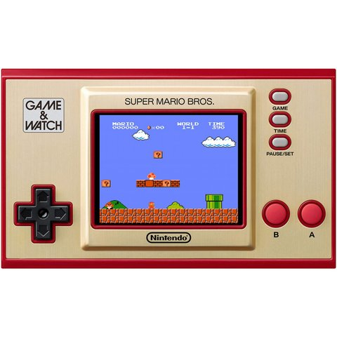 game-watch-super-mario-bros-limited-edition-646023.5.jpg