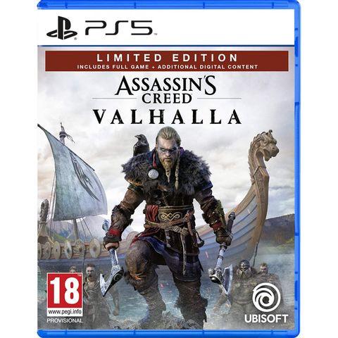 assassins-creed-valhalla-limited-edition-636295.8.jpg