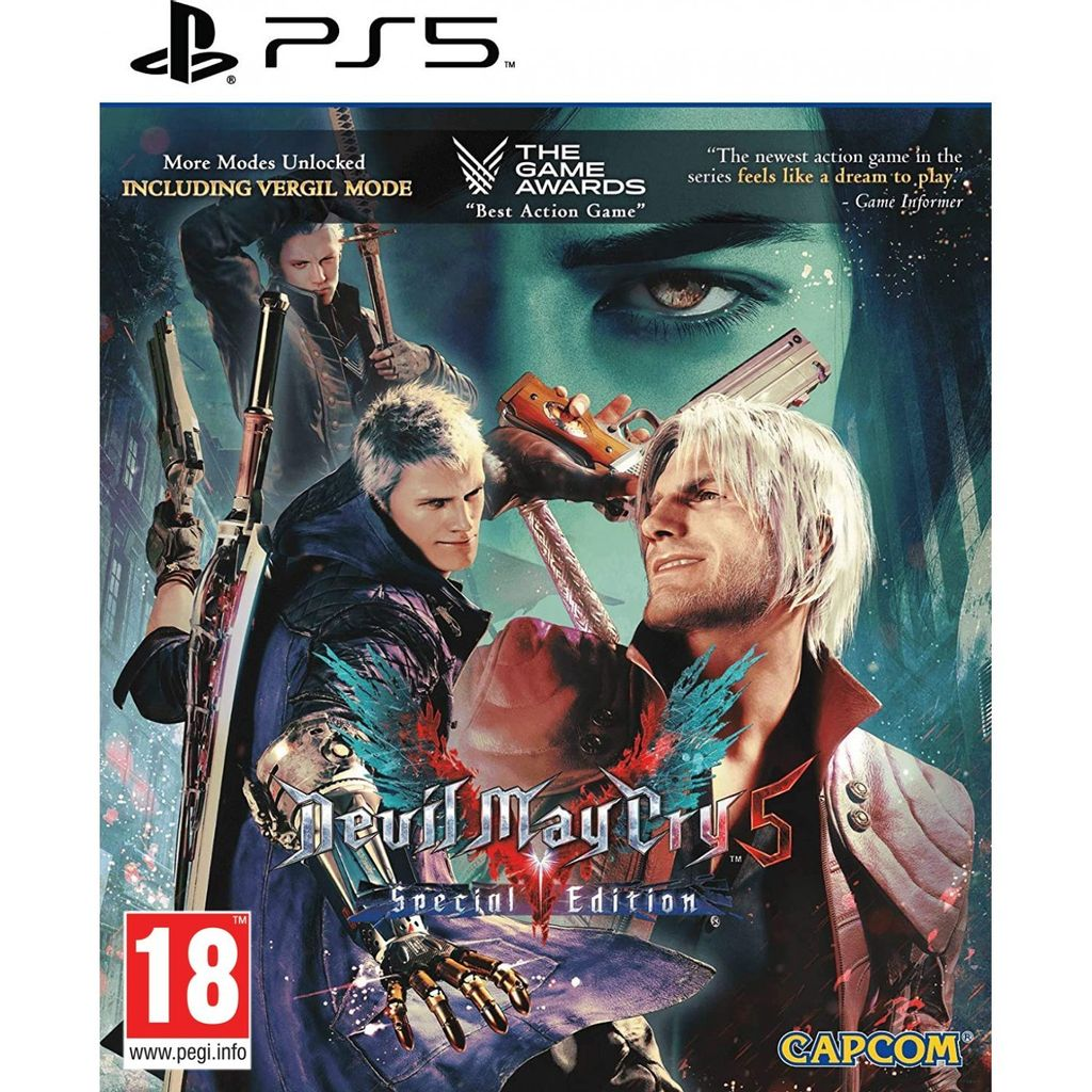 devil-may-cry-5-special-edition-english-642515.10.jpg