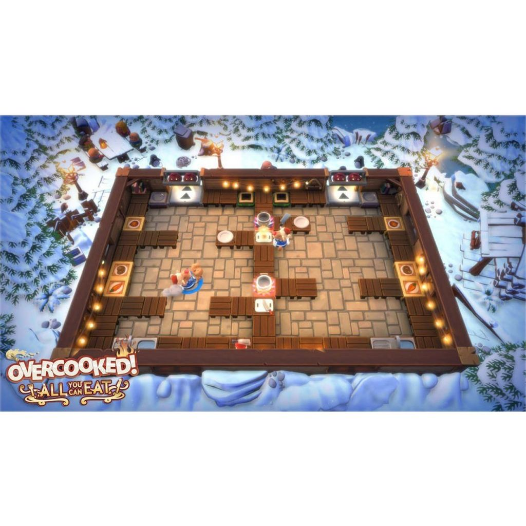 overcooked-all-you-can-eat-638167.23.jpg