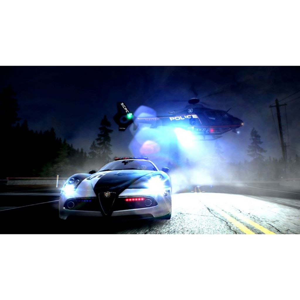 need-for-speed-hot-pursuit-remastered-642753.20.jpg