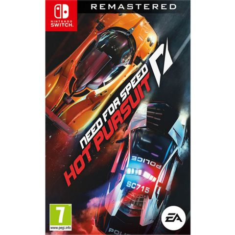 need-for-speed-hot-pursuit-remastered-642753.15.jpg