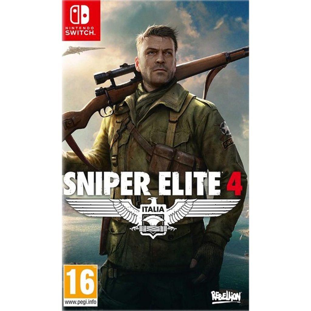 sniper-elite-4-641337.11.jpg