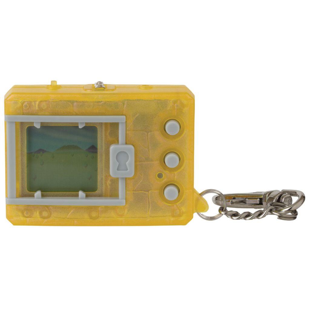 Translucent-Yellow-A.jpg