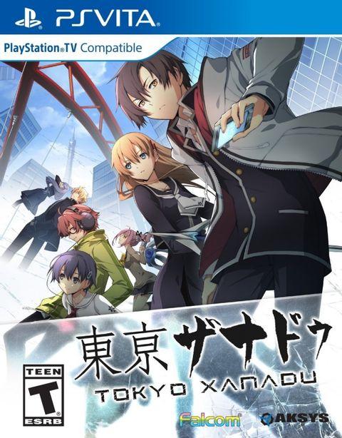 tokyo-xanadu-508123.2.jpg