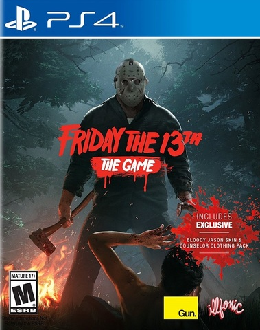 friday-the-13th-the-game-531761.7.jpg