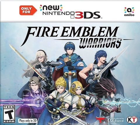 fire-emblem-warriors-508065.3.jpg