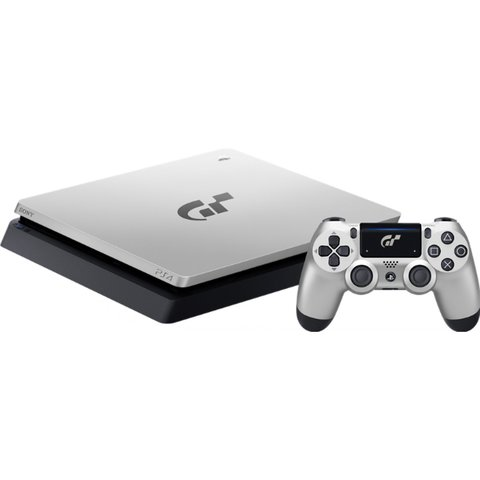 playstation-4-cuh2000-series-1tb-hdd-gran-turismo-sport-limited-536715.1.jpg