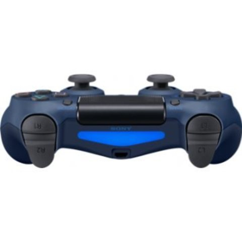 new-dualshock-4-cuhzct-2-series-midnight-blue-535003.1.jpg