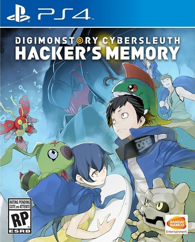 digimon-story-cyber-sleuth-hackers-memory-english-519153.22.jpg