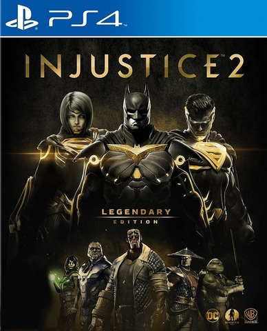 injustice-2-legendary-edition-english-subs-556551.2.jpg