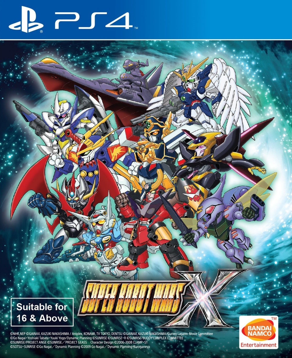 super-robot-wars-x-english-subs-steelbook-edition-549545.13.jpg