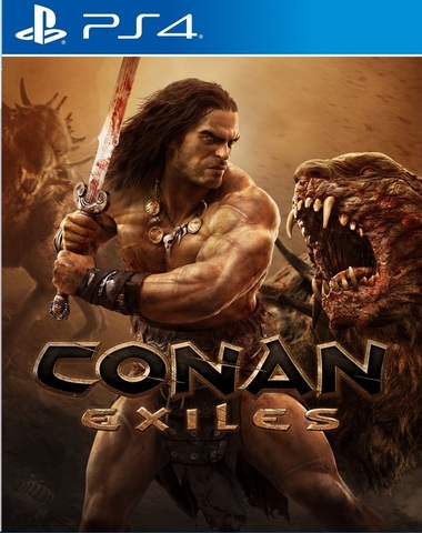 conan-exiles-multilanguage-558171.12.jpg
