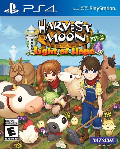 harvest-moon-light-of-hope-special-edition-522101.10.jpg