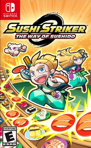 sushi-striker-the-way-of-sushido-557293.8.jpg