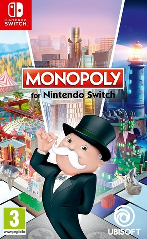 monopoly-for-nintendo-switch-525933.7.jpg