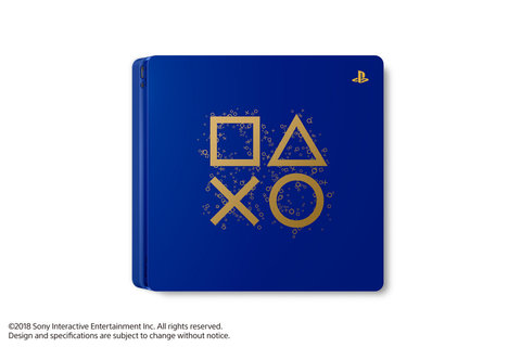 limited-edition-days-of-play-playstation-4-product-shot-01-ps4-us-28may18.jpg