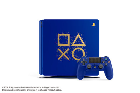 limited-edition-days-of-play-playstation-4-product-shot-02-ps4-us-28may18.jpg
