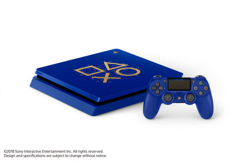 limited-edition-days-of-play-playstation-4-product-shot-04-ps4-us-28may18.jpg