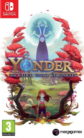 yonder-the-cloud-catcher-chronicles-557893.7.jpg