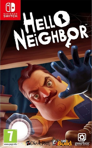 hello-neighbor-559099.12.jpg