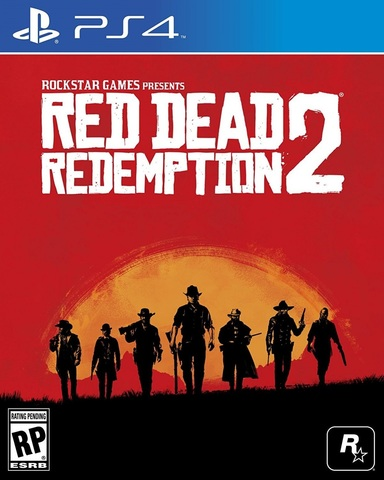 red-dead-redemption-2-english-508061.1.jpg