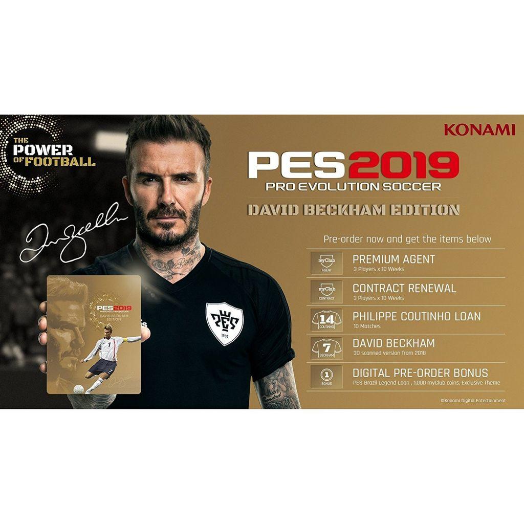pro-evolution-soccer-2019-david-beckham-edition-563015.17.jpg