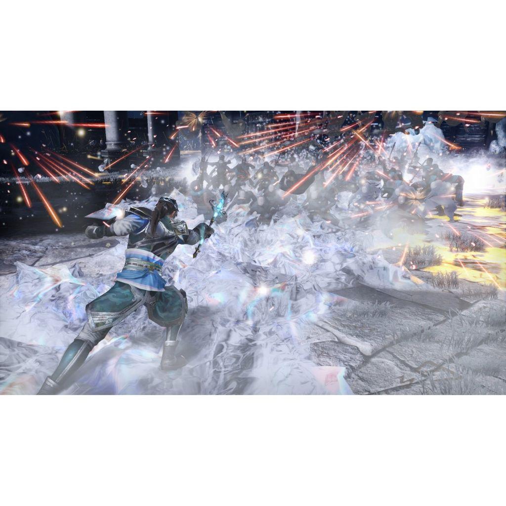 warriors-orochi-3-562405.7.jpg