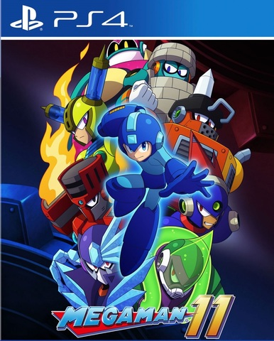 mega-man-11-multilanguage-549447.37.jpg