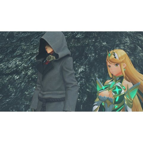 xenoblade-chronicles-2-torna-the-golden-country-565545.6.jpg