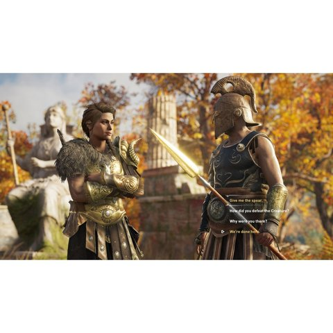 assassins-creed-odyssey-564553.13.jpg