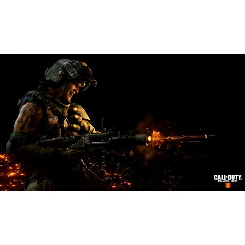 call-of-duty-black-ops-4-557359.7.jpg