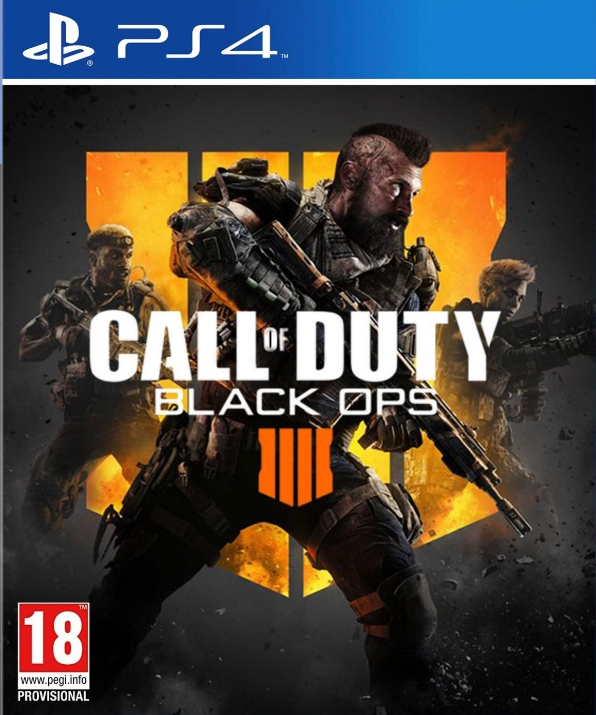 call-of-duty-black-ops-4-557359.15.jpg