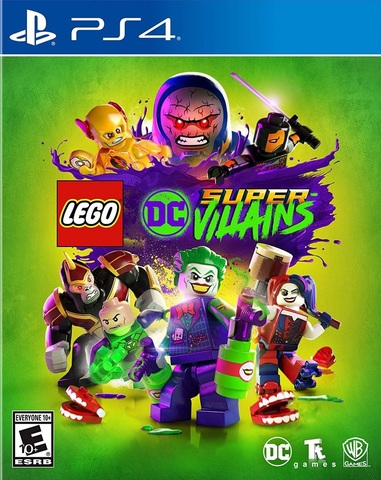 lego-dc-supervillains-564005.6.jpg