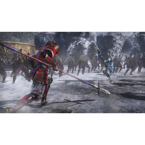 warriors-orochi-4-558203.8.jpg