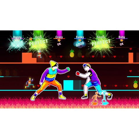 just-dance-2019-chinese-english-subs-572271.8.jpg