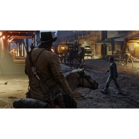 red-dead-redemption-2-multilanguage-508061.6.jpg