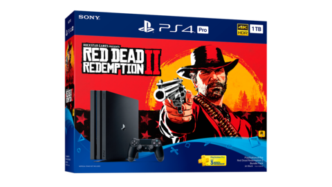 ps4-bundle-2018-red-dead-redemption-2-bundle-pack-1400px-ps4-pro-sg-my-th-id-01.png