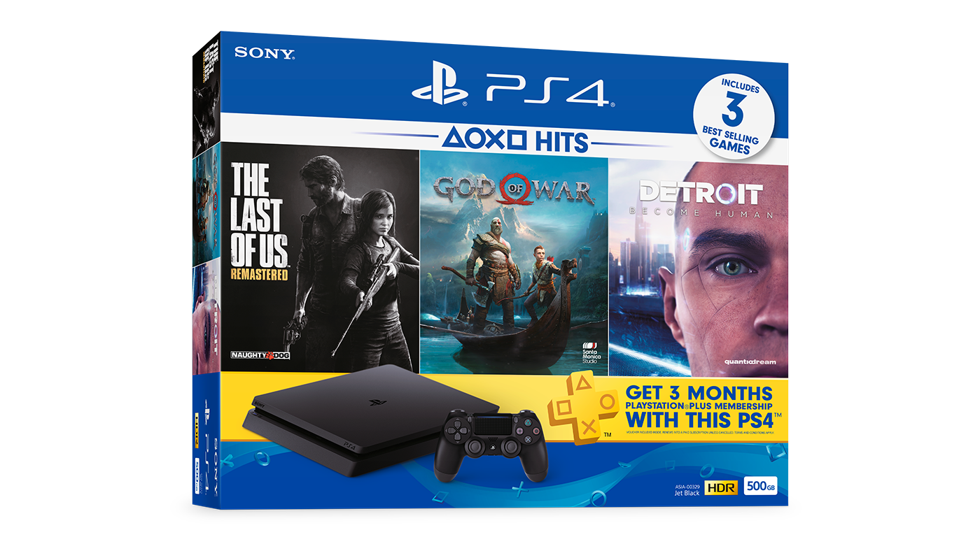 ps4-bundle-2018-hits-5-1400px-sg-my-th-id-01.png