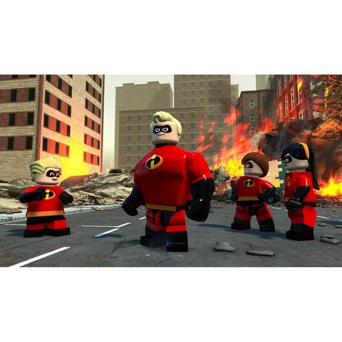 lego-the-incredibles-chinese-english-subs-560941.3.jpg