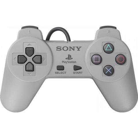 playstation-classic-580667.7.jpg