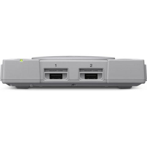 playstation-classic-580667.5.jpg