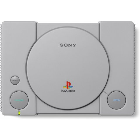 playstation-classic-580667.3.jpg